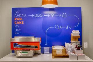 Holiday Inn Express Suites Peekskill-Lower Hudson