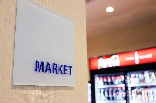 Holiday Inn Express and Suites Hendersonville SE-F