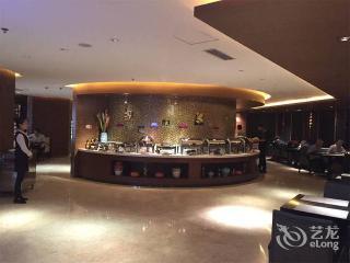 唐山錦江白玉蘭酒店
