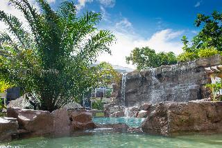 Hotel Jacana Amazon Wellness Resort