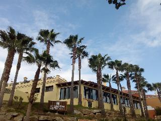 Hotel Alcaidesa
