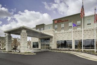 Hilton Garden Inn Jackson, TN