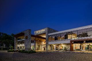 DoubleTree by Hilton Bloomfield Hills, MI