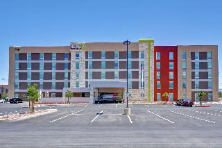 Home2 Suites by Hilton Las Vegas Strip South, NV