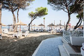 Prestige Resort Durres