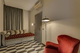 Otivm Hotel