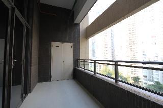 Checkinn international apartment(Poly Plaza)