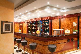 Hotel Rivijera