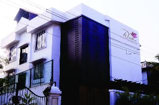 Riva Boutique Apartment