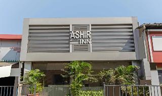 FabHotel Ashir Inn Marol