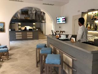 Masseria Fontanelle, Hotel & Benessere