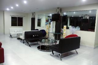 Fabhotel M Hotel Hitech City