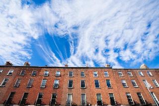 Dublin Central Suites