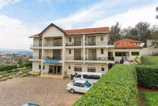Kigali Diplomat