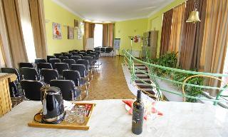 Hotel Irmeni Hotel