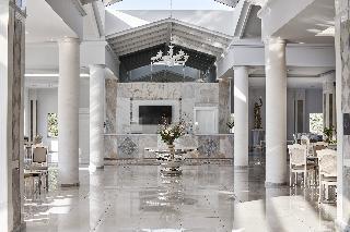 Kairaba Sandy Villas 5*