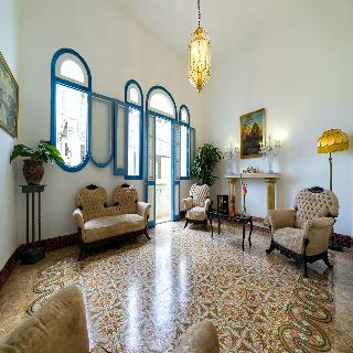 Hostal Drobles Guesthouse Neptuno