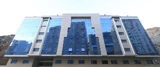 Snood Almahbas Hotel