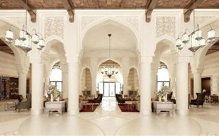 Al Manara, a Luxury Collection Hotel, Aqaba