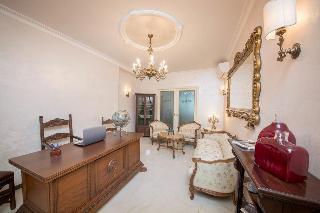 B&B Palazzo Montesanto