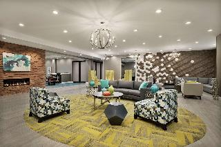 Homewood Suites by Hilton Florence, SC