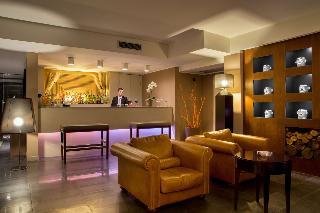Park Hotel Sabina
