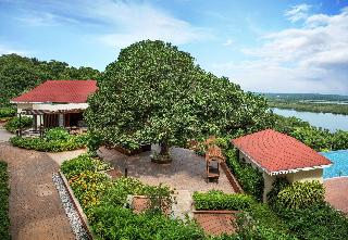 Doubletree by Hilton Goa
