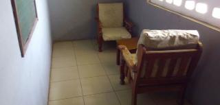 St Sam Hotel Kumasi
