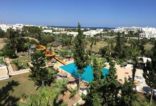 Miramar Golf & Spa