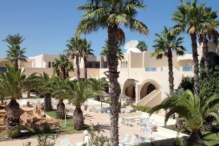 Dar El Manara