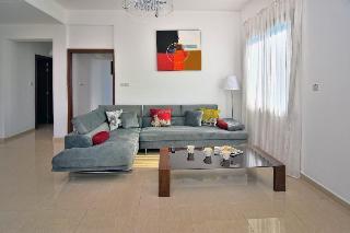 Oniros Villa