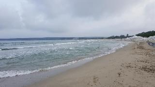 Perla Beach Holiday Club