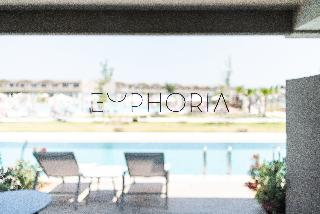 Euphoria Resort