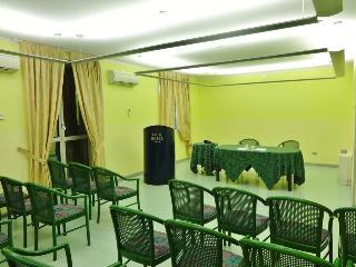 Lodi Hotel