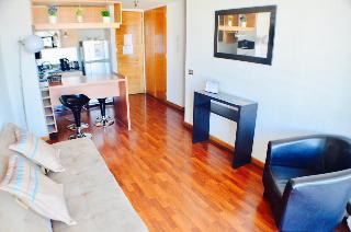 Apartamentos Premium Capital Lyon Costanera