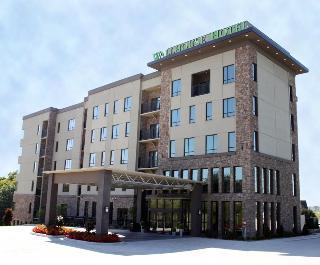 瓦爾豪斯酒店 - 阿桑德連鎖酒店