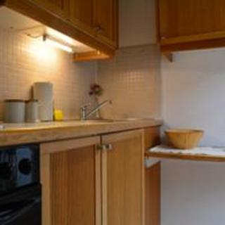 Studios2Let North Gower