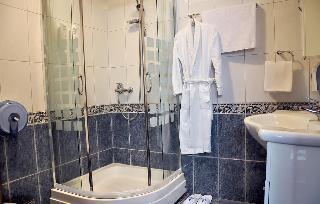 Prishtina hotel Pristina