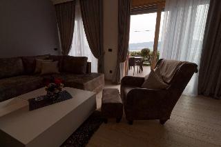 Jelena Villa & Apartments