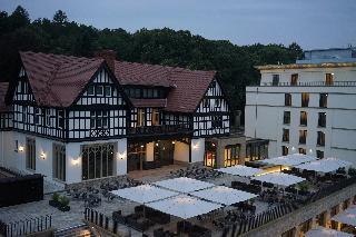 Dorint Hotel Frankfurt / Oberursel