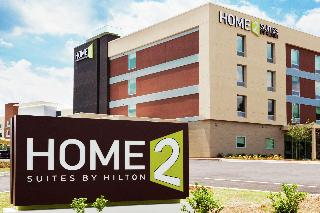 Home2 Suites by Hilton Birmingham Colonnade, AL