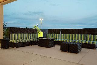 Home2 Suites by Hilton Elko,NV