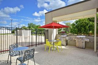 Home2 Suites by Hilton Texas City, TX
