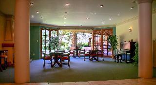 Kaluyo Resort Gran Hotel