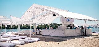 Bartolomeo Best River Resort