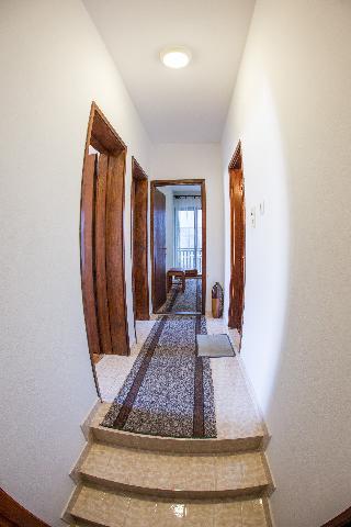 Budva Apartments