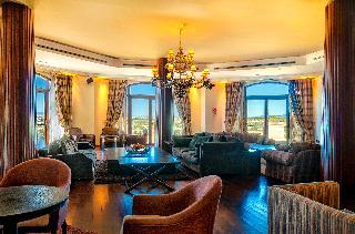 Hacienda Del Alamo Golf & Spa Resort