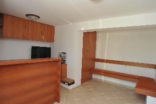 Apartments A&N