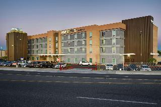 Home2 Suites by Hilton Victorville, CA