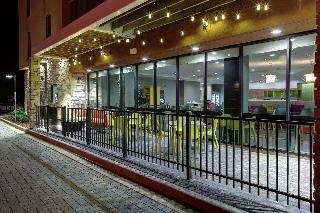 Home2 Suites by Hilton Fort Collins, CO